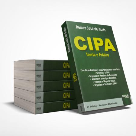 Cipa - Teoria e Prática