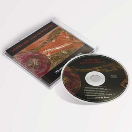 CD - Liderando com Propósito